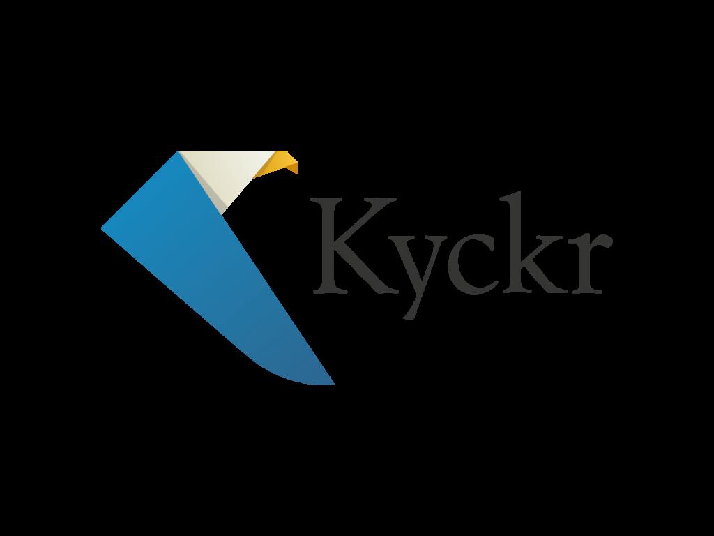 KYCKR